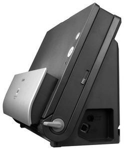 Canon DR-C125 (Article no. 90430877) - Picture #2