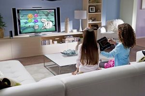 uDraw Game Tablet inkl. Disney Prinzessin (Game Tablet + Spiel) (Article no. 90430943) - Picture #4
