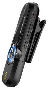 Sony NWZ-B162 2GB schwarz (Article no. 90430998) - Picture #4