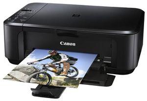 Canon PIXMA MG2150 (Article no. 90431022) - Picture #3