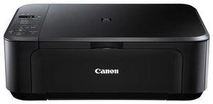 Canon PIXMA MG2150 (Article no. 90431022) - Picture #5