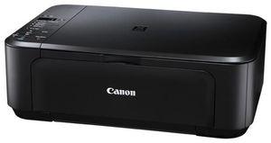 Canon PIXMA MG2150 (Article no. 90431022) - Picture #4
