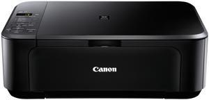 Canon PIXMA MG2150 (Article no. 90431022) - Picture #1