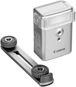 Canon hf dc2 zusatz съемные фотовспышки for canon