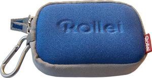 Rollei R-Cam Bag blau (item no. 90432223) - Picture #1