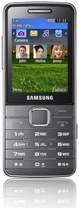 Samsung S5610 (item no. 90432293) - Picture #1