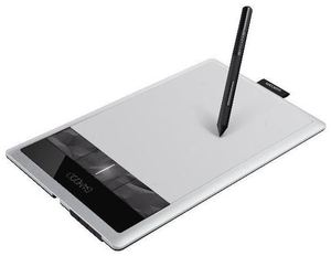Wacom Bamboo Fun S Pen + Touch (Article no. 90432382) - Picture #4
