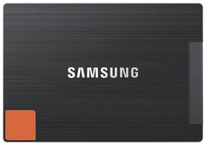 Samsung 830 Series 512GB Desktop Kit (Article no. 90432460) - Picture #5