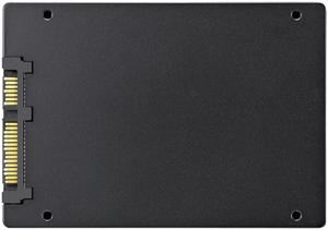 Samsung 830 Series 512GB Desktop Kit (Article no. 90432460) - Picture #2