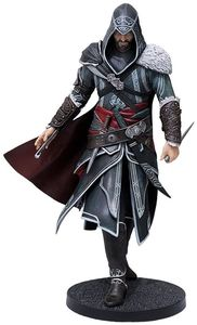 Action Figur Assassin's Creed (item no. 90432618) - Picture #1