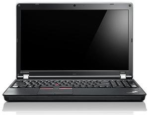 Lenovo ThinkPad Edge E525 (Article no. 90433841) - Picture #2
