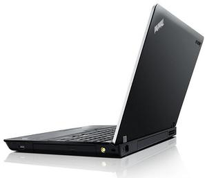 Lenovo ThinkPad Edge E525 (Article no. 90433841) - Picture #5