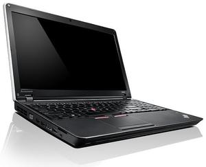 Lenovo ThinkPad Edge E525 (Article no. 90433841) - Picture #1