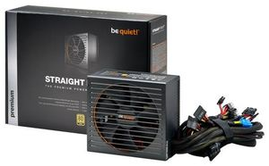 be quiet! Straight Power E9 600 Watt (Article no. 90433908) - Picture #4