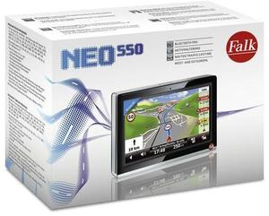 Falk Neo 550 (Article no. 90434418) - Picture #3
