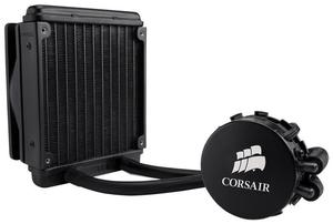 Corsair Hydro Series H40 (item no. 90435021) - Picture #1