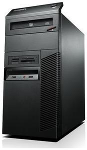 Lenovo ThinkCentre M71e SFJB5GE W7P64 (Art.-Nr. 90435160) - Bild #3
