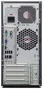 Lenovo ThinkCentre M71e SFJB5GE W7P64 (Art.-Nr. 90435160) - Bild #4