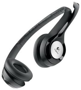 Logitech H390 (item no. 90435185) - Picture #2