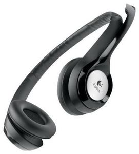 Logitech H390 (item no. 90435185) - Picture #1