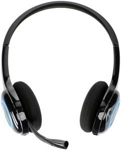 Logitech H600 Wireless (Article no. 90435186) - Picture #1