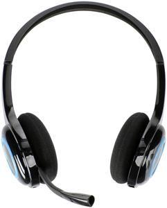 Logitech H600 Wireless (Article no. 90435186) - Picture #1