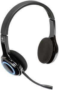Logitech H600 Wireless (Article no. 90435186) - Picture #2