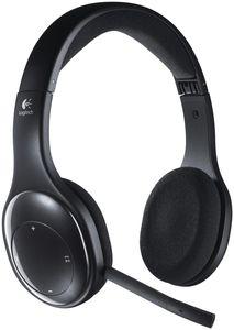 Logitech H800 Wireless (Article no. 90435187) - Picture #2