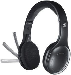 Logitech H800 Wireless (Article no. 90435187) - Picture #1