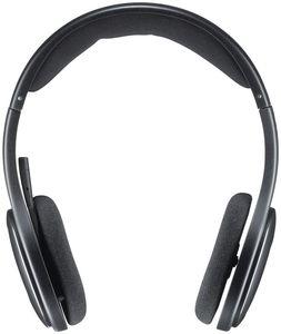 Logitech H800 Wireless (Article no. 90435187) - Picture #5
