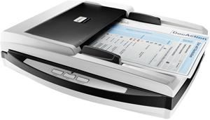 Plustek SmartOffice PN2040 A4 (Article no. 90435254) - Picture #3