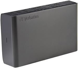 Verbatim Store ´n´ Save 3TB (Article no. 90435394) - Picture #4