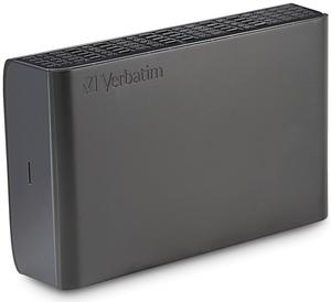 Verbatim Store ´n´ Save 3TB (Article no. 90435394) - Picture #1