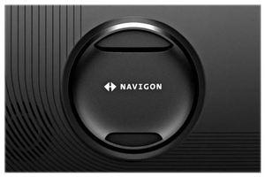 Navigon 72 Plus Live Europa (Article no. 90435439) - Picture #2