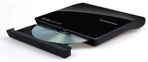 Samsung SE-208AB schwarz (Article no. 90435684) - Picture #4