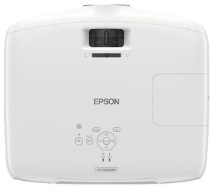 Epson EH-TW6000W (item no. 90436049) - Picture #5