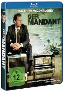 Mandant, Der (item no. 90436159) - Picture #1