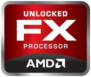 AMD FX-6100 Boxed (Article no. 90436181) - Picture #1