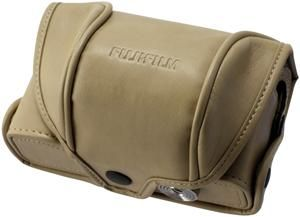 Fujifilm SC-X10 beige (item no. 90436624) - Picture #1
