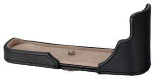 Olympus CS-30B Taschenbody schwarz E-P3 (Article no. 90436680) - Picture #1