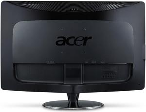 Acer HR274Hbmii (Article no. 90436743) - Picture #4