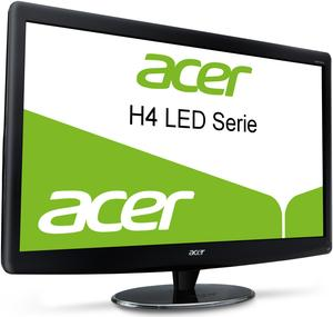 Acer HR274Hbmii (Article no. 90436743) - Picture #1