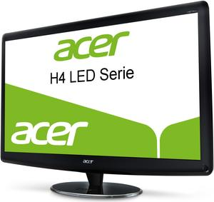 Acer HR274Hbmii (Article no. 90436743) - Picture #3