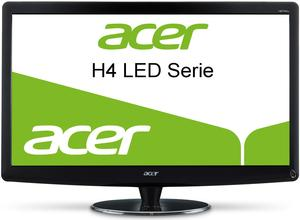 Acer HR274Hbmii (Article no. 90436743) - Picture #2