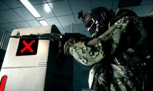 Battlefield 3 , (Article no. 90436893) - Picture #3