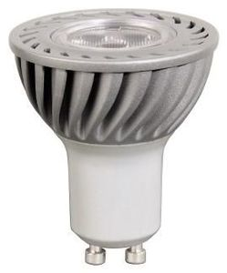 Xavax LED-Reflektorlampe Sockel GU 10, 5.5W, 500cd, 3000K, (Article no. 90437164) - Picture #1