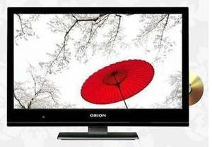 Orion 22LB825DVD (item no. 90437362) - Picture #1