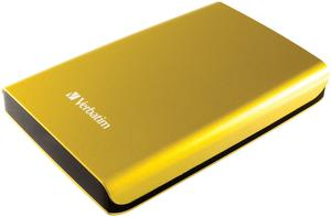 Verbatim Store ´n´ Go USB3.0 1TB (Article no. 90437784) - Picture #1