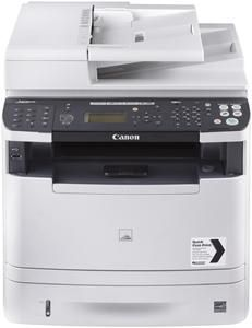 Canon i-SENSYS MF5980dw (Article no. 90437809) - Picture #2