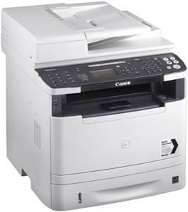 Canon i-SENSYS MF5980dw (Article no. 90437809) - Picture #1